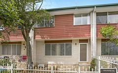 11/107 Broughton Street, Campbelltown NSW
