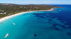 Eagle Bay_Dunsborough_DJI_0227