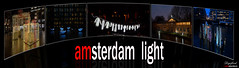 Amsterdam Light Festival 2019 (Digifred.nl) Tags: digifred 2020 nikond500 amsterdam nederland netherlands holland iamsterdam straat street city grachten streetphotography grachtengordel amsterdamlightfestival kunstenaars kunstwerken disrupt artist artworks