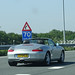 1999 Porsche Boxster