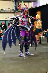 Toulouse Game Show TGS Cosplay (Pittou2) Tags: luc nx samung france byluc pittou2 manga tgs costume déguisement parcdesexpositions toulousegamesshow cosplay toulousegamesshow2018 tgs2018 femme homme jeu vidéo jeuvidéo geek tgstoulousegameshow tgs2019 tgstoulouse star wars starwars figurinemanga figurine adolescence
