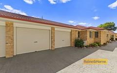 2/13 Farnell Road, Woy Woy NSW