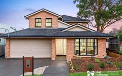 29 Kulgoa Avenue, Ryde NSW