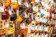 It Sure Looks Good Baby (Thomas Hawk) Tags: california eastbay elcerrito guitarcenter guitar fav10 fav25 fav50 fav100