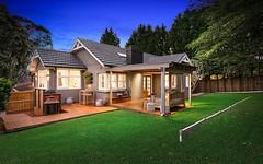 20 Cross Street, Baulkham Hills NSW