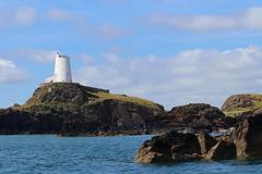 Newborough1 (tom.caddick) Tags: newborough anglesey northwales cymru wales angleseyphotography
