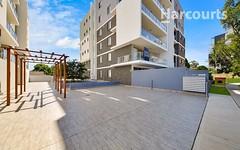 38/12-20 Tyler Street, Campbelltown NSW