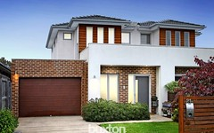 21A Normanby Road, Bentleigh East VIC