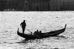 Venezia (Antonio Vaccarini) Tags: venezia venice venise venedig venecia italia italy italien italie canoneos350d canonef70300mmf456isusm antoniovaccarini