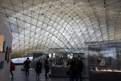 Març_0395 (Joanbrebo) Tags: louvre paris fr france museo museu museum musée art arte canoneos80d eosd autofocus gente gent people