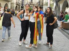 al carrer/ en la calle 2019 (José D...) Tags: enlacalle alcarrer barcelona streetscene streetshot straat colours colorandcolours flickraward flickrclick flickrstar flickrsun flickrsocial flickrbest flickrgroups flickrspecial spirit