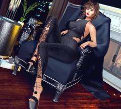 ♥ (♛Lolita♔Model-Blogger) Tags: lolitaparagorn lybra ncore lyrium blog blogger blogs beauty bodymesh bento