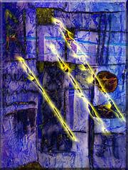 20-07 (lechecce) Tags: abstract 2020 art2020 shockofthenew awardtree trolled netartii artdigital digitalarttaiwan sharingart