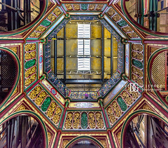 Crossness Pumping Station - London, UK (davidgutierrez.co.uk) Tags: london photography davidgutierrezphotography city art architecture nikond810 nikon urban travel color night blue photographer tokyo paris bilbao hongkong interior uk christmas londonphotographer design building colors colour colours colourful vibrant buildings england unitedkingdom 伦敦 londyn ロンドン 런던 лондон londres londra europe beautiful cityscape davidgutierrez capital structure britain greatbritain ultrawideangle afsnikkor1424mmf28ged 1424mm d810 arts landmark attraction architecturaldesign vivid interiordesign 倫敦 crossnesspumpingstation thamesmeadeast bexley