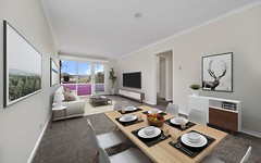 6/7 McGee Place, Pearce ACT