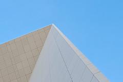 L'Arche (Emmanuel Iriart) Tags: emmanueliriart ladéfense building architecture arche arch defense92