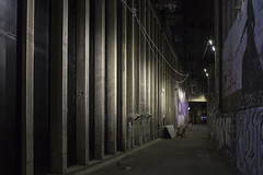 Belgrade, août 2019. (Le Cercle Rouge) Tags: beograd belgrade serbia serbie balkan terazije nocturne night nuit architecture