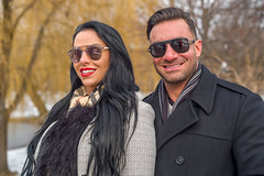 EA104470 (sswee38823) Tags: portrait portraits face faces people streetportrait smile sunglasses girl woman youngwoman young man brazilian beautiful pretty cute attractive couple winter leicaapo502 leicaaposummicronm50mmf2asphfle leicaaposummicronm50mmf2asph leicaaposummicronm50mmasph aposummicron50mmf2 aposummicron aposummicron50 aposummicronm1250asph apo summicron50mmapo summicron50mm summicron 50mm 50 50aposummicron leica50apo boston bostonma bostonpublicgardens leica leicam leicacamera leicacamerausa m10 m10leica leicam10 leicacameraagleicam10 rangefinder nofilter photography photograph photo seansweeney seansweeneyphotographer newengland