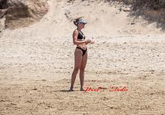 Swimsuit (Paul Saad) Tags: water waves nikon sea beach woman girls swimsuit paulsaad paulstudio paulsaadsa paulsaadphotography capetown