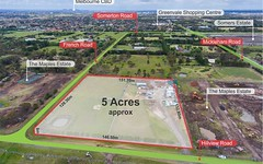 75 French Road, Greenvale VIC