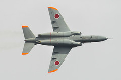 Military aircraft for display in Iruma Air Base (phuong.sg@gmail.com) Tags: aeronautical defence aeronautics war force aero air aeroplane aerobatic aeronatics airplane aircraft airshow airforce asia aviation crowd airspace exhibition event editorial defense flying fighter flight gifu japan jet international military meeting navy nagoya mission people plane pilot piloting show technology power protect weapon transportation