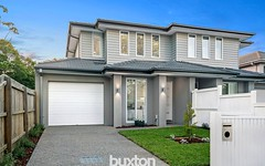 23a Patricia Street, Bentleigh East VIC