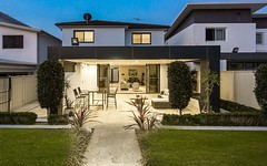 136a Old Kent Rd, Greenacre NSW