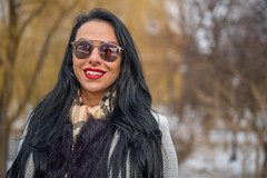 EA104469 (sswee38823) Tags: portrait portraits face faces people streetportrait smile sunglasses girl woman youngwoman young brazilian beautiful pretty cute attractive winter leicaapo502 leicaaposummicronm50mmf2asphfle leicaaposummicronm50mmf2asph leicaaposummicronm50mmasph aposummicron50mmf2 aposummicron aposummicron50 aposummicronm1250asph apo summicron50mmapo summicron50mm summicron 50mm 50 50aposummicron leica50apo boston bostonma bostonpublicgardens leica leicam leicacamera leicacamerausa m10 m10leica leicam10 leicacameraagleicam10 rangefinder nofilter photography photograph photo seansweeney seansweeneyphotographer newengland