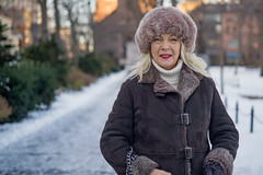 EA103859 (sswee38823) Tags: portrait portraits face faces people streetportrait hat smile girl woman beautiful pretty cute attractive winter leicaapo502 leicaaposummicronm50mmf2asphfle leicaaposummicronm50mmf2asph leicaaposummicronm50mmasph aposummicron50mmf2 aposummicron aposummicron50 aposummicronm1250asph apo summicron50mmapo summicron50mm summicron 50mm 50 50aposummicron leica50apo boston bostonma bostonpublicgardens leica leicam leicacamera leicacamerausa m10 m10leica leicam10 leicacameraagleicam10 rangefinder nofilter photography photograph photo seansweeney seansweeneyphotographer newengland