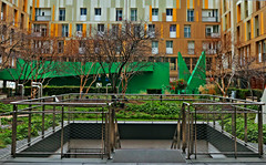 IMG_0719-1 (Emmanuel Iriart) Tags: emmanueliriart ladéfense building architecture defense92