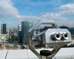 Regarder Paris (Emmanuel Iriart) Tags: emmanueliriart ladéfense building architecture defense92