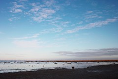 Looking north (metamodule) Tags: southport beacheslandscapes