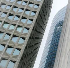Architecture (Emmanuel Iriart) Tags: architecture defense92 emmanueliriart ladéfense
