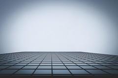 Tour CBX - La Défense (Emmanuel Iriart) Tags: architecture defense92 emmanueliriart ladéfense