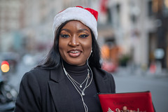 EA104546 (sswee38823) Tags: portrait portraits face faces people streetportrait hat smile girl woman youngwoman young santahat beautiful pretty cute attractive winter noctiluxm50mmf095asph noctiluxm109550mmasph noctilux095 noctilux noc noctiluxm109550asph leicanoctiluxm50mmf095asph 50mm 50 leica50mmf95 095 f95 boston bostonma leica leicam leicacamera leicacamerausa m10 m10leica leicam10 leicacameraagleicam10 rangefinder nofilter photography photograph photo seansweeney seansweeneyphotographer newengland