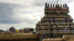 Temple à Tanjore (richard.hebert68) Tags: sony 24240mm inde