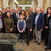"""Baker-Polito administration awards $5 million to support Housing Choice communities • <a style=""""font-size:0.8em;"""" href=""""http://www.flickr.com/photos/28232089@N04/49362156163/"""" target=""""_blank"""">View on Flickr</a>"""