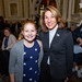 """Baker-Polito administration awards $5 million to support Housing Choice communities • <a style=""""font-size:0.8em;"""" href=""""http://www.flickr.com/photos/28232089@N04/49362157013/"""" target=""""_blank"""">View on Flickr</a>"""