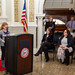 """Baker-Polito administration awards $5 million to support Housing Choice communities • <a style=""""font-size:0.8em;"""" href=""""http://www.flickr.com/photos/28232089@N04/49362157108/"""" target=""""_blank"""">View on Flickr</a>"""