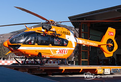 I-PEBX_2 (www.enniofoto.com) Tags: soccorsoaltoadige 112 notarzt elisoccorso airbushelicopter ec145t2 heli landesflugrettungsudtirol pelikan2