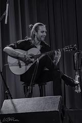 cuarteto tafi_0625 (Luc Barré) Tags: cuarteto tafiargentine groupe musique toulouse france musicien guitare cuartetotafi