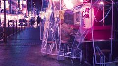 YATAI (ajpscs) Tags: ©ajpscs ajpscs 2020 japan nippon 日本 japanese 東京 tokyo city people ニコン nikon d750 tokyostreetphotography streetphotography street night nightshot tokyonight nightphotography citylights tokyoinsomnia nightview lights hikari 光 dayfadesandnightcomesalive strangers urbannight attheendoftheday urban tokyoscene streetoftokyo afterdark yatai 屋台