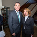 """Baker-Polito administration awards $5 million to support Housing Choice communities • <a style=""""font-size:0.8em;"""" href=""""http://www.flickr.com/photos/28232089@N04/49362619606/"""" target=""""_blank"""">View on Flickr</a>"""