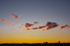 Atardecer en Valencia 86 (dorieo21) Tags: sunset sky skyscape atardecer tramonto urbanscape exquisitesunsets cloud valencia clouds himmel wolke wolken ciel cielo nubes nuage nuages crépuscule ocaso nube crepúsculo valència nikon nuvole nuvola d7200 groupenuagesetciel