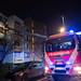 Kellerbrand im Mehrfamilienhaus - 09.01.20
