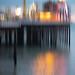 ICM at Brighton's Palace Pier