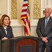 """Baker-Polito administration awards $5 million to support Housing Choice communities • <a style=""""font-size:0.8em;"""" href=""""http://www.flickr.com/photos/28232089@N04/49362827587/"""" target=""""_blank"""">View on Flickr</a>"""