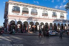K3II-220119-154 (Steve Chasey Photography) Tags: chiapasstate mexico pentaxk3ii portal sancristóbaldelascasas smcpentaxda1650mm