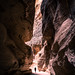 Al Siq - Petra, Jordan - Travel photography