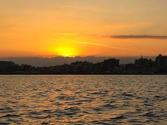 Siracusa's Ortygia Island